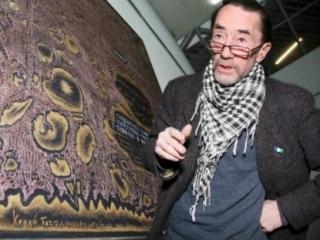 Экспозиция на тему Корана открылась в Москве