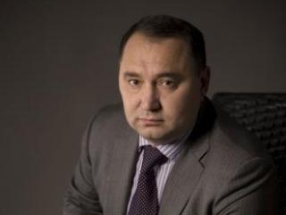 Садриев: Без веры, мы ни к чему не придем
