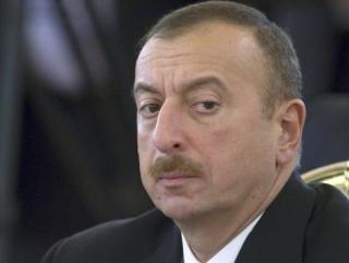 Глава Генштаба Ирана предрек Ильхаму Алиеву мрачное будущее