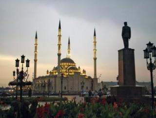 Место и роль суфизма в исламе