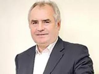 Предприниматель Гаджимуса Гаджимусаев считает необходимым восстановление справедливости