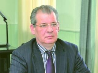 Новосибирский суд наказал ректора за должностную ксенофобию