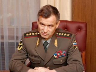 Р.Нургалиев