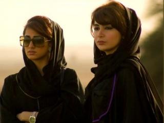 Туристическая компания в ОАЭ обслуживает только женщин - IslamNews