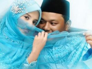Парад старинных свадебных обрядов прошел в Казахстане