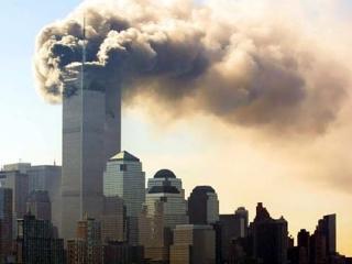 11 сентября: десять лет после трагедии