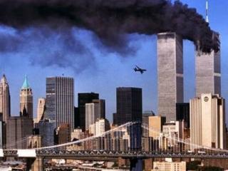 У многих наблюдателей возникло убеждение, что правительство США получило дивиденды от трагедии 11 сентября