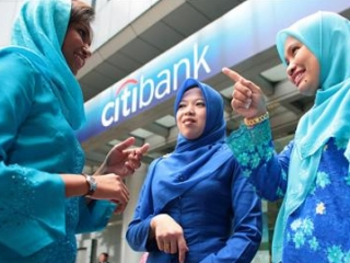 Исламский банкинг: где в мире выдают беспроцентные ссуды?