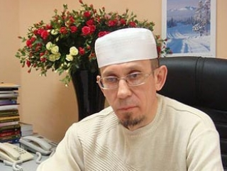 В Москве начался процесс по делу Айдара Хабибуллина