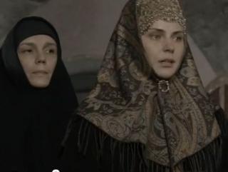 В нашем народе женщины не носили хиджаб?