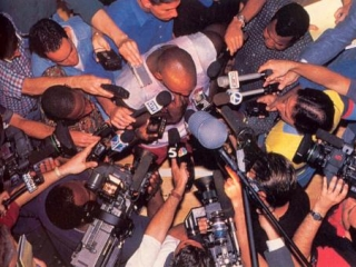Журналистам расскажут правду о Кавказе
