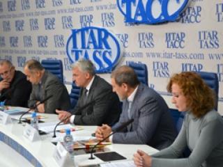Аслаханов высказался за развитие национальных видов спорта