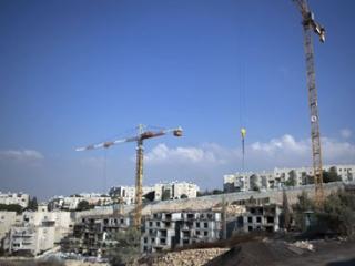 Израиль намерен продолжить иудаизацию Иерусалима