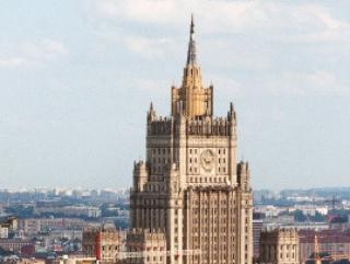 Россия озабочена планом Израиля по застройке Аль-Кудса