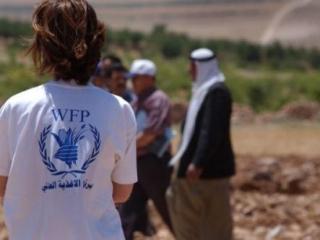 Президент Сирии облегчил жизнь крестьянам