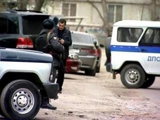 Теракт в Дагестане получает очертания покушения