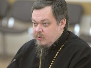 РПЦ призвала проверить труды Набокова и Маркеса на педофилию