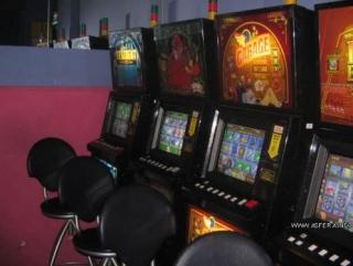 Киргизия объявила азартные игры вне закона