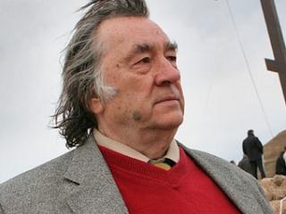 А.Проханов