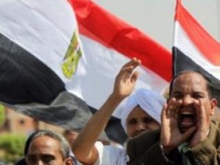 Братья-мусульмане требуют изменения закона о выборах