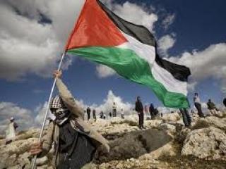 Статус наблюдателя для Палестины более реалистичен — Чуркин