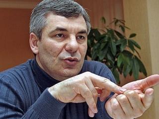 Теперь и в Кабардино-Балкарии не будет президента