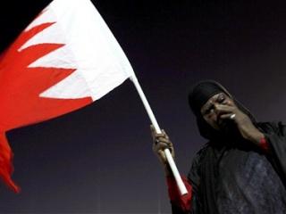 Бахрейн: за клятву Гиппократа — в тюрьму