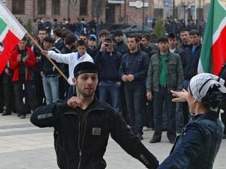 В Чечне хотят запретить социальные сети, сравнив их с ядом