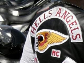 Два клуба «Ангелов ада» запрещены в Германии