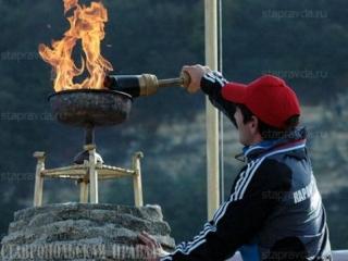 Юнус-Бек Евкуров: «Кавказские игры» уже являются брендом