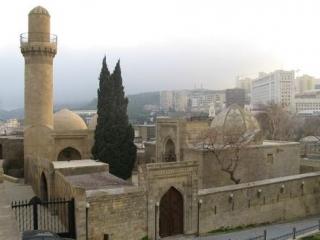 Азербайджан намерен сотрудничать с регионами СКФО