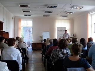 В Татарстане будут учить отказываться от спиртного