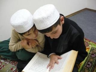 В Нижнем Новгороде увеличивается количество исламских школ