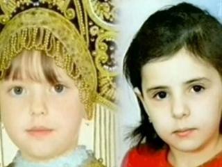 Перепутанные в роддоме девочки имеют таджикские корни