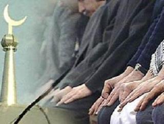 Мусульмане Владимирской области регистрируют общину