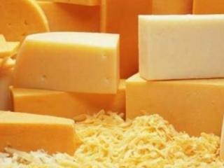 Халяльный сыр выходит на российский рынок