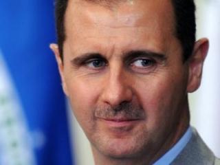 Сирия приветствует блокирование резолюции в СБ ООН