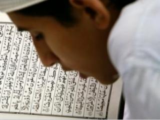 В РИУ хафизы померятся знанием тонкостей понимания Корана