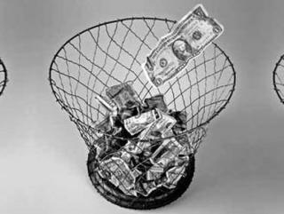 """Старый """"мировой экономический порядок"""" сохранят"""