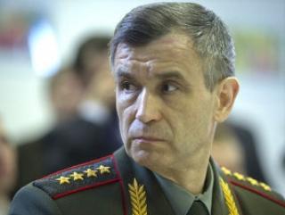 Нургалиев рассказал о тех, кто хочет посеять хаос на Кавказе