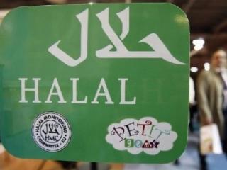 Для мусульман-иностранцев найти халяль в Москве — проблема