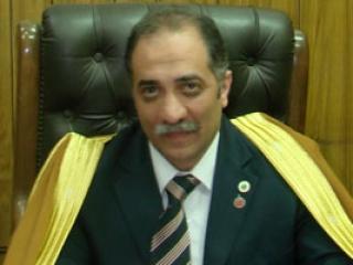 Шейх Касаби: Мы, суфии, – тоже салафиты