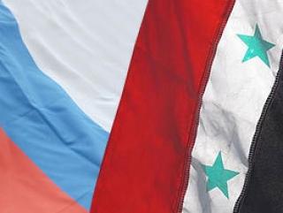 Мы дорожим дружбой с РФ — представитель сирийской оппозиции