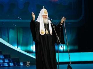 Глава РПЦ требует прекратить дискриминацию христиан в Египте