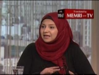 Мусульманки-лидеры поделятся опытом
