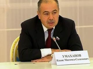 Баку в поисках аналога мультикультурализма