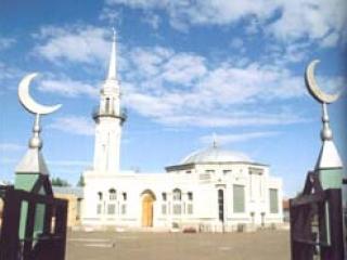 В Татарстане открылся детский мусульманский пансионат