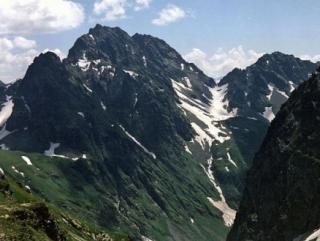 Проекты на Северном Кавказе получили господдержку