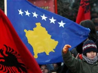 Афганец будет представлять ООН в Косово
