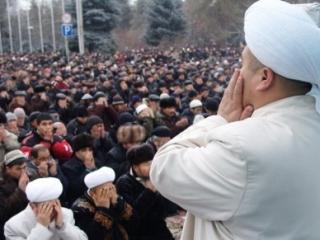 Эксперт: Исламизация Кыргызстана носит стихийный характер